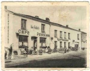 facade1959