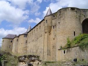 chateau-fort-de-sedan-004
