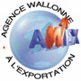 logo_awex