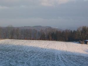 neige-24-017
