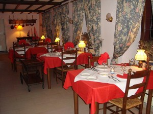 restaurant-2-003